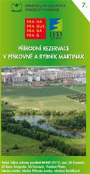 Piskovna