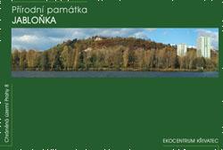 PP Jabloňka